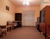 Վարձով 2 սենյականոց բնակարան Կոմիտասի պողոտայում, 50քմ