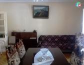 3 սենյականոց բնակարան կամ կոմերցիոն տարածք Բաղրամյանի պողոտայում