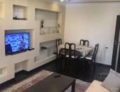 Օրավարձով 2 սենյականոց բնակարան Վարդանանց փողոցում, 64քմ