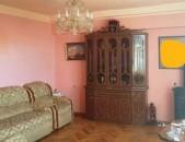 1 (ձևափոխած 2-ի) սենյականոց բնակարան Տիգրան Մեծի պողոտայում, 42քմ
