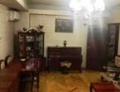 3 սենյականոց բնակարան Հին Երևանցու փողոցում (Լալայանց), 96քմ
