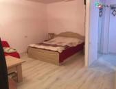 Օրավարձով 1 սենյականոց բնակարան Նար–Դոսի փողոցում, 31քմ