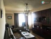2 սենյականոց բնակարան Ամիրյան փողոցում,67քմ
