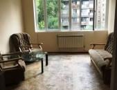 Վարձով 2 սենյականոց բնակարան Նար–Դոսի փողոցում, 65քմ