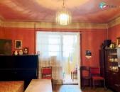 2 սենյականոց բնակարան Կոմիտասի պողոտայում, 66քմ