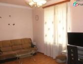Վարձով 1 (ձևափոխած 2-ի) սենյականոց բնակարան Կոմիտասի պողոտայում, 36մք