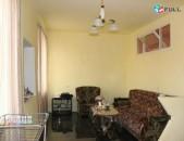 Վարձով 2 սենյականոց բնակարան Ալեք Մանուկյանի փողոցում, 46քմ