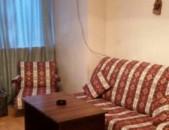 Վարձով 1 սենյականոց բնակարան Խորենացի փողոցում, 41քմ