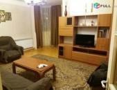 3 սենյականոց բնակարան Արաբկիր 51-րդ փողոցում, 80քմ