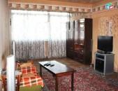 4 սենյականոց բնակարան Մամիկոնյանց փողոցում, 92քմ