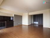 3 սենյականոց բնակարան Մամիկոնյանց փողոցում, 123քմ
