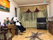 1 (ձևափոխած 2-ի) սենյականոց բնակարան Տիգրան Մեծի պողոտայում, 32քմ