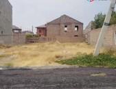 Հողատարածք Գ-1 թաղամասում, 500քմ