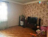 4 սենյականոց բնակարան Բրյուսովի փողոցում, 104մք