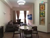 2 սենյականոց բնակարան Վերին Անտառային փողոցում, 64քմ
