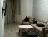 Վարձով 3 սենյականոց բնակարան Եկմալյան փողոցում, 80քմ