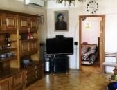 2 սենյականոց բնակարան Մամիկոնյանց փողոցում, 63.2քմ