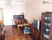 2 սենյականոց բնակարան Գրիբոյեդով փողոցում, 64մք