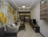 Օրավարձով 3 սենյականոց բնակարան Եկմալյան փողոցում, 62մք