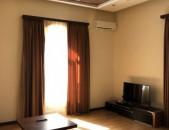 Օրավարձով 4 սենյականոց բնակարան Կասկադի մոտ, 87քմ
