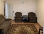 1 սենյականոց բնակարան Կիևյան 1-ին նրբանցք, 47քմ