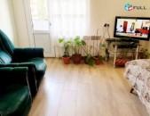 3 (ձևափոխած 4-ի) սենյականոց բնակարան Ազատության պողոտայում, 100մք