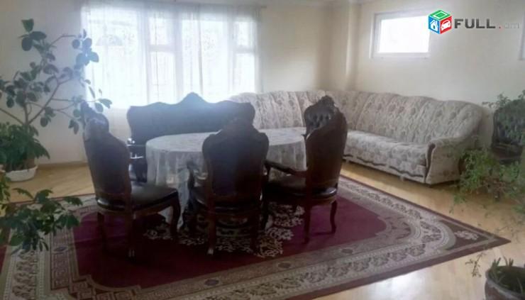 4 հարկանի գրասենյակային, օֆիսային տարածք Այգեստանում.