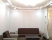 Վարձով 2 սենյականոց բնակարան Վրացական փողոցում, 50քմ
