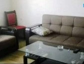 Վարձով 3 սենյականոց բնակարան Սայաթ-Նովայի պողոտայում, 95քմ