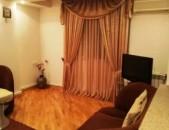Վարձով 2 սենյականոց բնակարան Վարդանանց փողոցում, 45մք