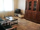 3 սենյականոց բնակարան Անդրանիկի փողոցում, 80մք