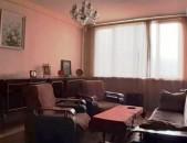 1 (ձևափոխած 2-ի) սենյականոց բնակարան Նար–Դոսի փողոցում, 40մք