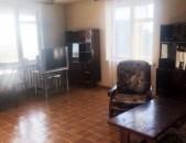 3 սենյականոց բնակարան Նալբանդյան փողոցում, 96մք