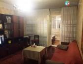 2 սենյականոց բնակարան Դավիթաշեն 4-րդ թաղամասում,66մք