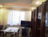 3 սենյականոց բնակարան Դավիթաշեն առաջին թաղամասում, 78մք