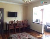 3 սենյականոց բնակարան Դավիթաշեն առաջին թաղամասում, 74մք