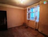 3 սենյականոց բնակարան 16 թաղամասում, առաջին շղթա, 78մք