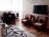 4 սենյականոց բնակարան 16 թաղամասում (Նորաշեն), 2-րդ շղթա, 100մք