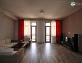 2 սենյականոց բնակարան Նար–Դոսի փողոցում, 80մք
