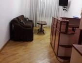 Վարձով 2 սենյականոց բնակարան Արգիշտի փողոցում, (Գլենդել Հիլզ), 64մք