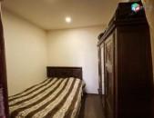 1 սենյականոց բնակարան Վարդանանց փողոցում, 42մք