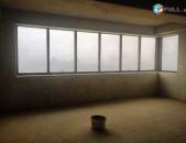 3 սենյականոց բնակարան Աբովյան փողոցում, 123մք