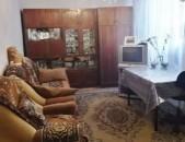 1 սենյականոց բնակարան Շերամի փողոցում, 37մք