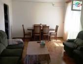1 (ձևափոխած 3-ի) սենյականոց բնակարան Ռոմանոս Մելիքյանի փողոցում