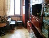 1 սենյականոց բնակարան Իսակովի պողոտայում, 47մք
