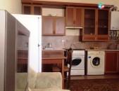 Վարձով 2 սենյականոց բնակարան Գլենդել Հիլզում, (Արգիշտի փողոց), 50մք