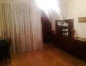 2 սենյականոց բնակարան Ամիրյան փողոցում, 70քմ