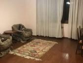 Վարձով 3 սենյականոց բնակարան Երազ թաղամասում (Ադոնցի փողոց), 98մք