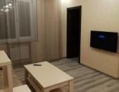 Վարձով 2 սենյականոց չբնակեցված բնակարան Կոմիտասի պողոտայում, 40մք