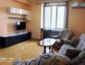 Վարձով 3 սենյականոց բնակարան Գլենդել Հիլզում, (Արգիշտի փողոց), 90մք